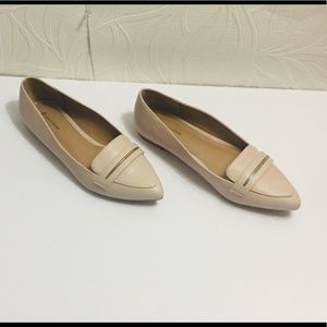 Call  it spring Flat shoes